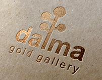 Dalma Gold Gallery