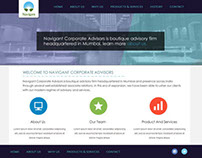 Corporate Advisors is boutique advisory firm