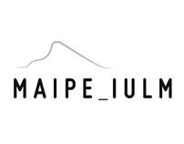 Logo MAIPE_IULM