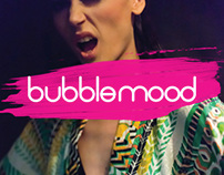 Bubble Mood / Totes