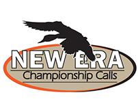 New Era Championship Calls