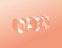 OPEN Type