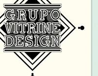 Tipografia no Logo