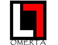 Omerta | House Clothes | Pencil
