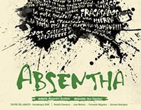 """""""Absentha"""""""