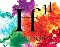 High Fest