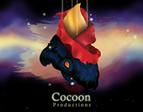 COCOON PRODUCTIONS