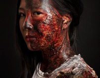 Special Effects / SPFX