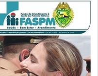 Jornal FASPM