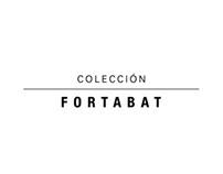 Identidad - Colección Fortabat