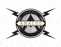 Crossfit Analog