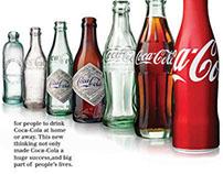 I Heart Coca-Cola