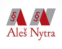 GRAFIKA: logo 2