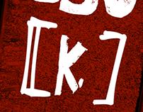 Expresso [K]