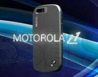 Motorola i1 - Nextel