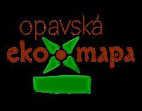 GRAFIKA: logo 3