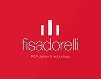 Fisadorelli Company Profile