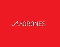 Morones