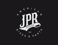 JPR Cycles