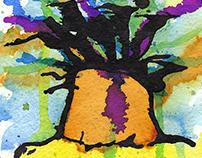 Baobab 1 de 12