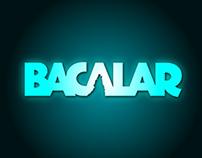 "Película ""BACALAR"" Nao Films"