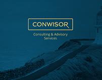 Conwisor