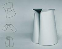 TEO stool