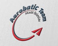 Aerobatic Team | Mladá Boleslav