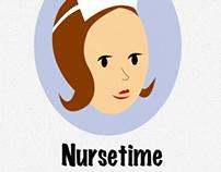 Nursetime