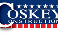 Coskey Construction