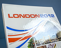 London Board Meeting