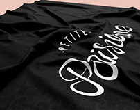 Other&co, MadameTshirt.com