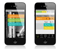 Bookborrower_ Library App