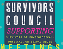 RIC Survivors Council