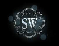 Southern Wedding Magazine Blog