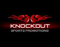 Knockout Sports Promotions