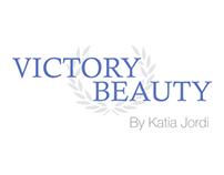 Victory Beauty