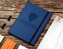 IESY | Universidad