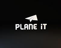 Plane it