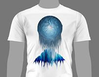 Concept Next Level CO. T-Shirt