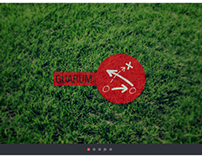 Web Guarum