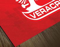 Branding Rojos del Águila