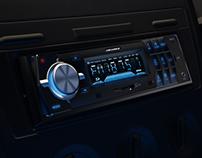 sound automotive