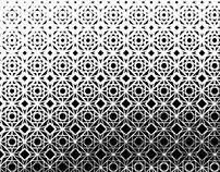 Parametric Pattern N000
