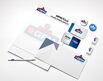 GFM Company / adv