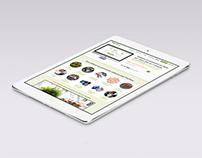 PayPlug Website