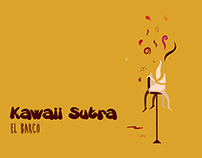 Kawaii Sutra