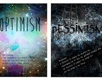 Optimism/Pessimism