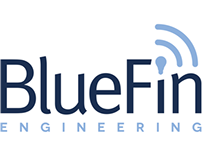 Bluefin Engineering