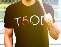 Five Tool Gear - Lifestyle Baseball Clothing